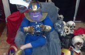 Childrens Thanos Kostüm