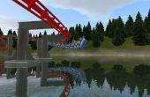 Keine Limits Coaster 2 Tutorial: Wegweiser zur Einführung und Grundlagen