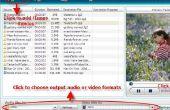 Gewusst wie: Entfernen Sie DRM von iTunes M4V Filme