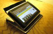 Machen Sie eine benutzerdefinierte Tablet-Hülle für unter $20!
