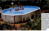 Gewusst wie: wählen eine Hinterhof-Pool