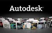 Autodesk Inventor 2014 wie verwenden projizierte Geometrie und Arbeitsebenen
