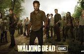 The Walking Dead Staffel 3 Folge 15 Online Watch die Walking Dead s03e15 Online kostenlose Putlocker