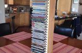 Easy CD Turm