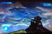 Wie man aus Kampagne-Karten von Halo 2