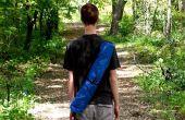 Hudsons Bay Survival Pack