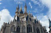 WDW - Dinge zu bringen und Anregungen um Ihre Reise mit Disney Magic zu füllen!