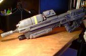 MA37 Sturmgewehr