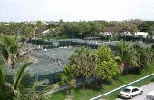 Gewusst wie: Hit Basic Grundschläge im Tennis