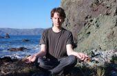 10 Möglichkeiten, dein Bewusstsein ohne Medikamente zu ändern