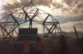 Was Sie mitbringen sollten, Burning Man