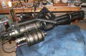 Machen eine Prop M134 Minigun (von Junk)