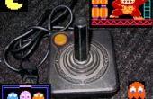Floor Mat-Game-Controller