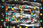 Die besten grundlegenden Schokoladensauce aller Zeiten!