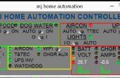 Erstellen eine home-Automation-System!