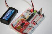 Bauen Sie Ihren eigenen Arduino