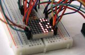 Fortgeschrittene Arduino: Ein- und Ausgänge