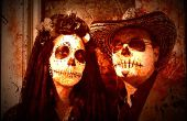 Erstellen Sie ein tolles Halloween-Foto mit iPhone Apps