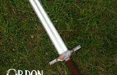 Ordon Schwert von Zelda Twilight Princess