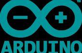 Arduino-Steuerung Ihrer Led von Vb.net