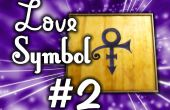 Liebe Symbol #2