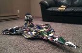 Schicksal - Lego Modell
