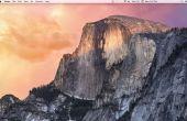Wie Sie Ihren Mac wie Windows 8