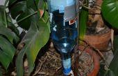 ♻ DIY Tropf-Bewässerung-SYSTEM (einstellbar) ♻