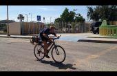 Kostenlose Propeller Bike Mod Update