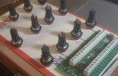 (PART1) WIE zu machen ein AWSOME DIY Ableton CONTROLLER