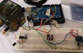 Internet gesteuerte Lampe mit ESP8266 Wifi Relais IoT