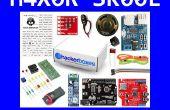 HackerBoxes 0007: Digitale Klangwelten