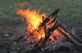 Set Up Your Fire mit hilfreichen Tipps auf zwei Arten