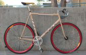 Bike-Malerei Tipps