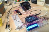 Billige Elektromotor Drehzahlregelung ($10, 4te, Arduino, PWM)