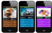 Wie erstelle ich eine Mobile-Website von Grund auf neu