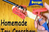 2015 design hausgemachte Spielzeug Armbrust