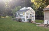 Hydrokultur und Indoor Gardening im Winter