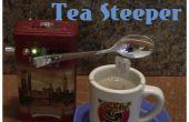 Epische Arduino Tee steiler