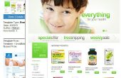 Amoxicillin rezeptfrei zu Schiff über Nacht zu kaufen | Kanada billig Amoxicillin Online-Shop