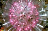 Weihnachts-Disco-Ball