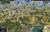 Sid Meiers Civilization V: wie zu eine große Imperium aufzubauen