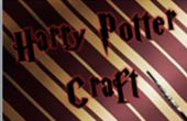 Erstaunlich, Harry Potter Zauberstäbe...: D