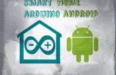 Smart Home mit Arduino