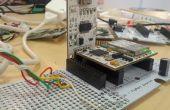 IKEA RGB Led Strip 2 Wi-Fi-Hack