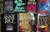 Hilft ein Bibliothek-Förderer mit einer 4-Teilereferenz Frage im Zusammenhang mit Anne Rice, Ägypten in biblischen Zeiten und der Missionar namens Albert Shelton