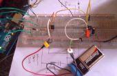 DIY: Tür-Alarm-System mit der Arduino Uno