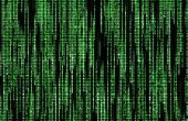 Matrix-Batch-Code