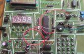 Gamepad mit Arduino
