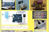 Arduino-Mikrocontroller-Projekte